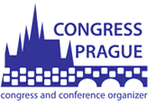 Logo Congress Prague