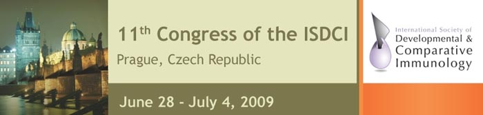 11th International Congress ISDCI 2009