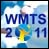 41st Congress and Championship of the World Medical Tennis Society