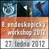 8. endoskopick� workshop 2012