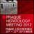 Prague Hepatology Meeting 2012