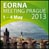 EORNA Meeting Prague 2013